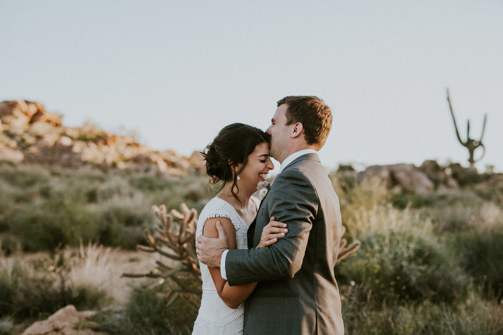 Jay & Jess, Weddings, Phoenix, AZ 39.jpg