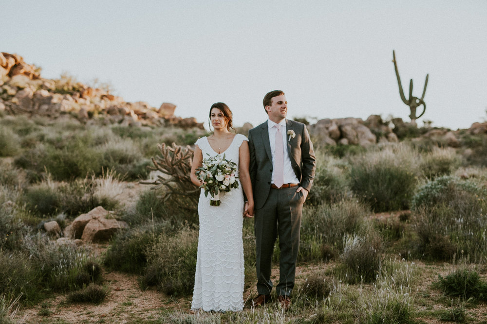 Jay & Jess, Weddings, Phoenix, AZ 40.jpg