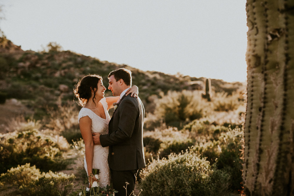 Jay & Jess, Weddings, Phoenix, AZ 41.jpg