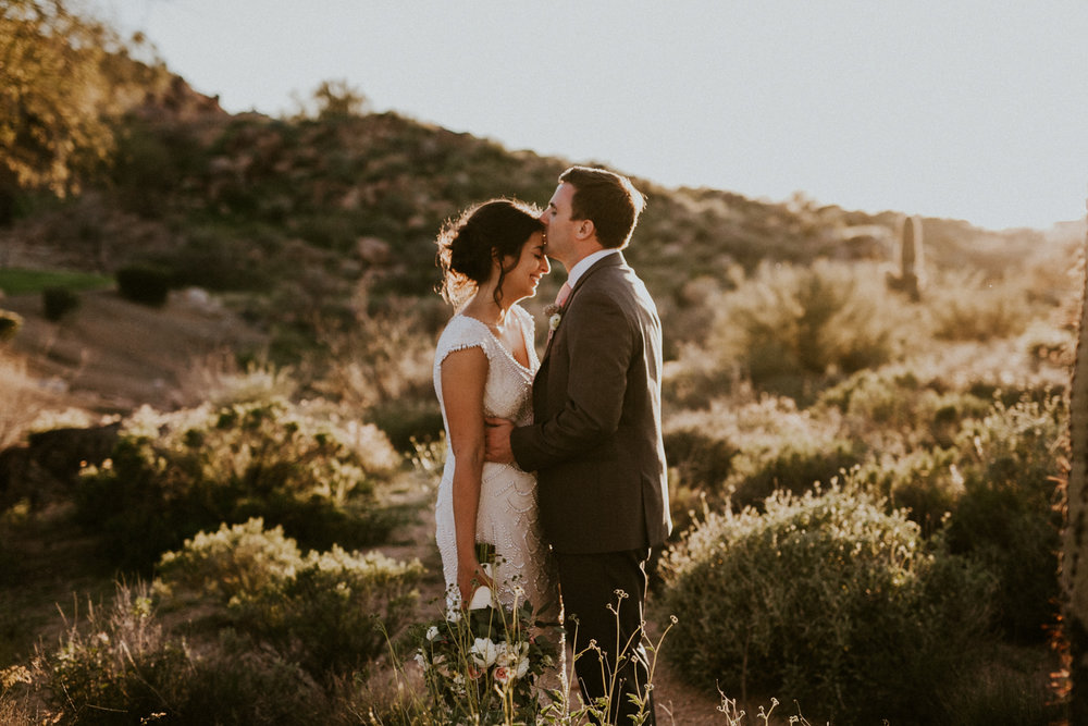 Jay & Jess, Weddings, Phoenix, AZ 42.jpg