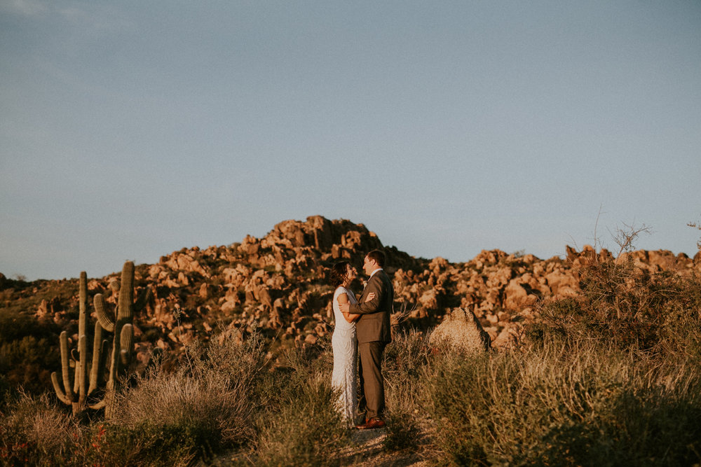 Jay & Jess, Weddings, Phoenix, AZ 45.jpg