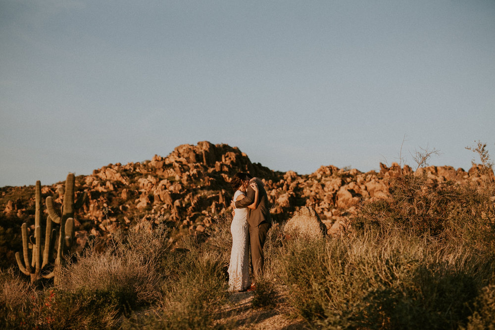 Jay & Jess, Weddings, Phoenix, AZ 46.jpg