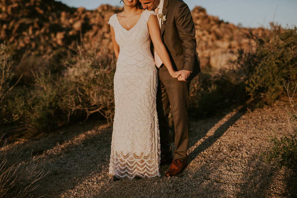 Jay & Jess, Weddings, Phoenix, AZ 47.jpg