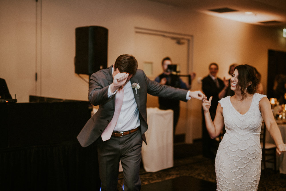 Jay & Jess, Weddings, Phoenix, AZ 61.jpg