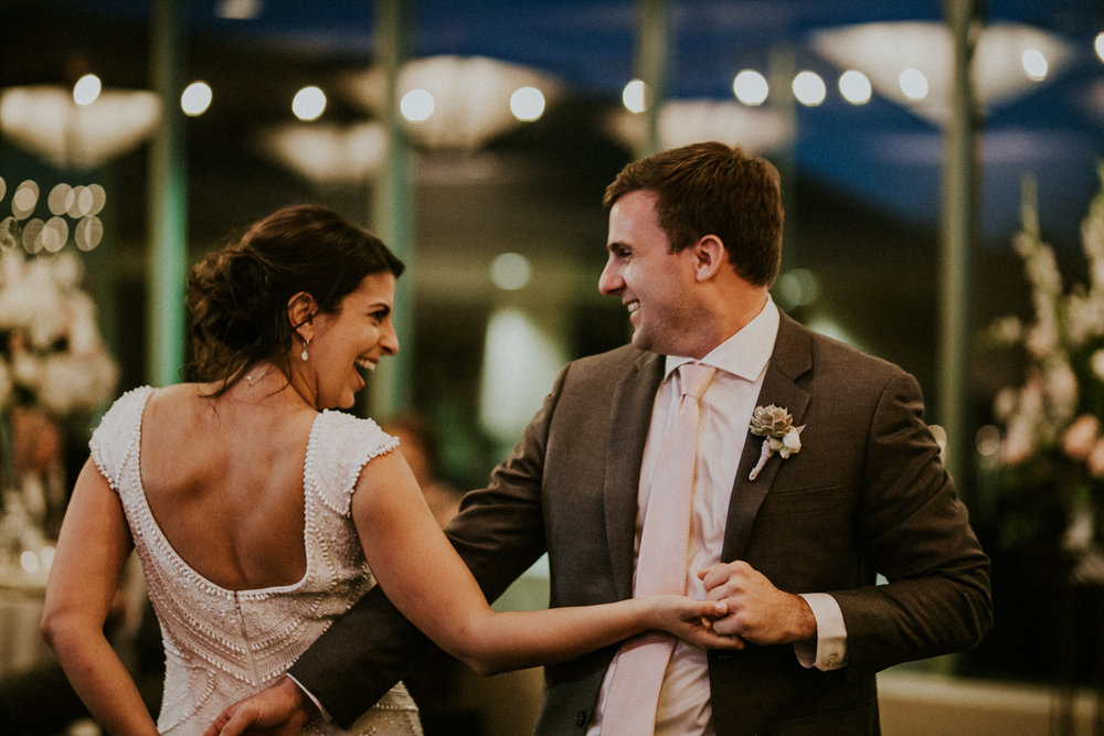 Jay & Jess, Weddings, Phoenix, AZ 64.jpg