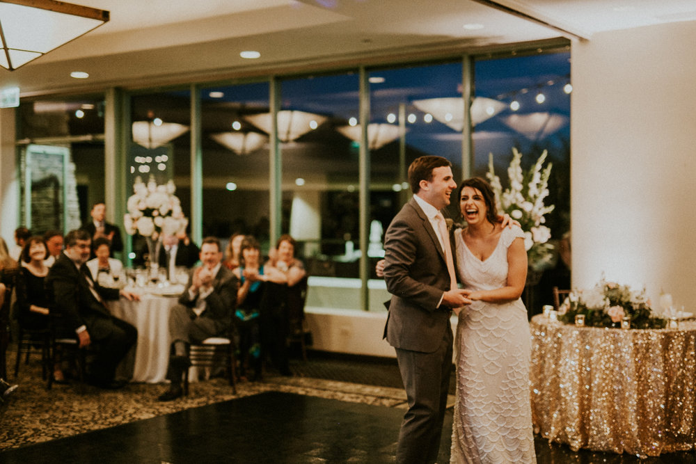 Jay & Jess, Weddings, Phoenix, AZ 65.jpg