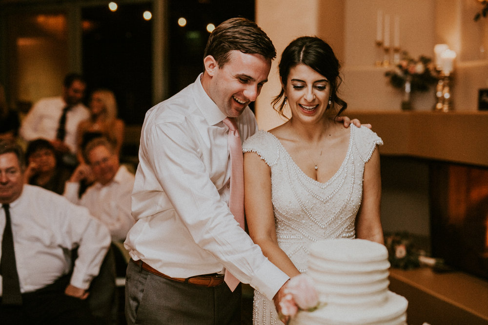 Jay & Jess, Weddings, Phoenix, AZ 67.jpg