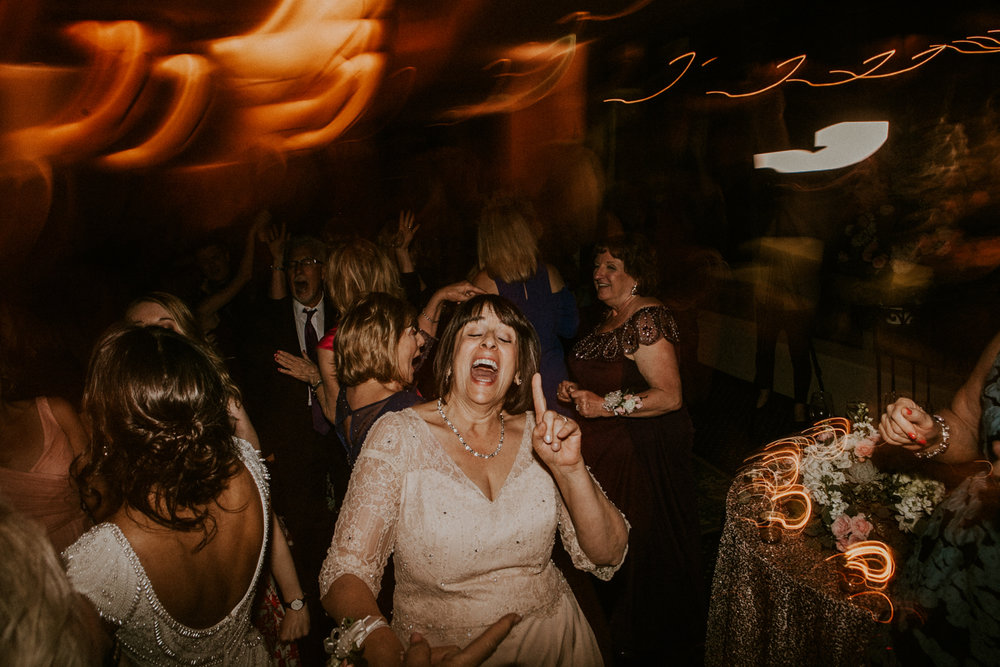 Jay & Jess, Weddings, Phoenix, AZ 69.jpg