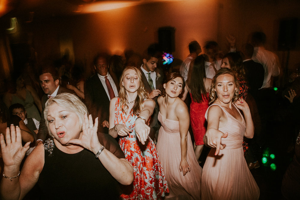 Jay & Jess, Weddings, Phoenix, AZ 70.jpg