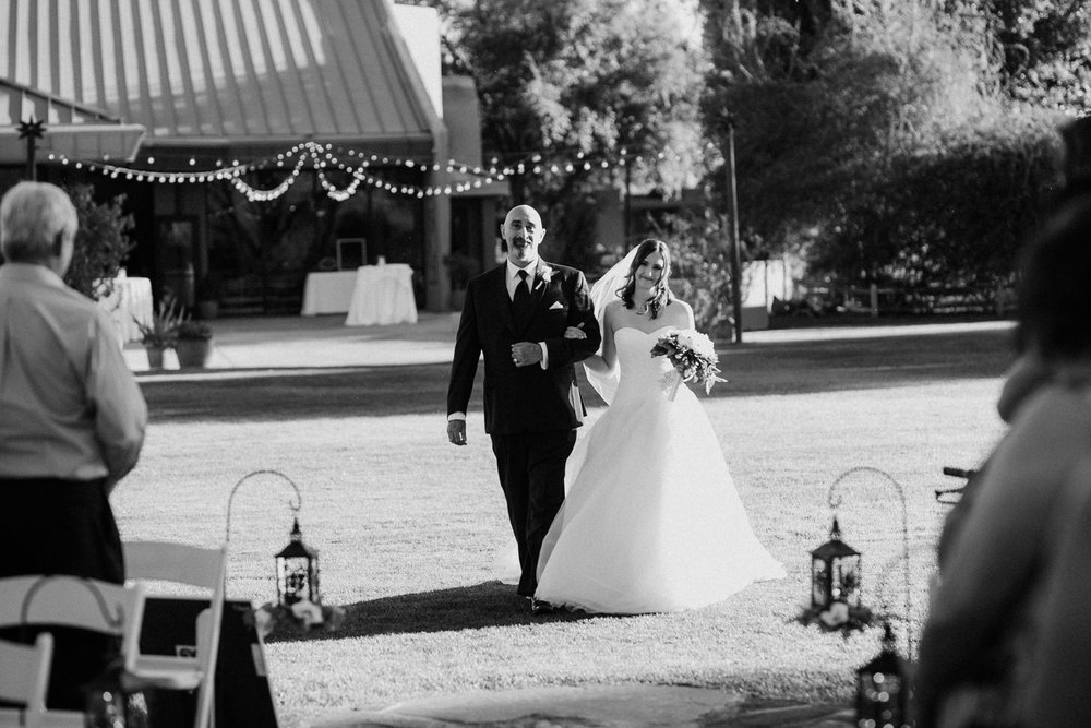 Jay & Jess, Weddings Phoenix, AZ,7(3).jpg