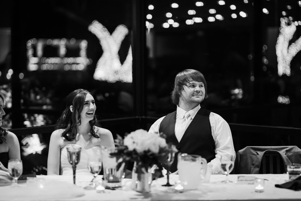 Jay & Jess, Weddings Phoenix, AZ,24.jpg