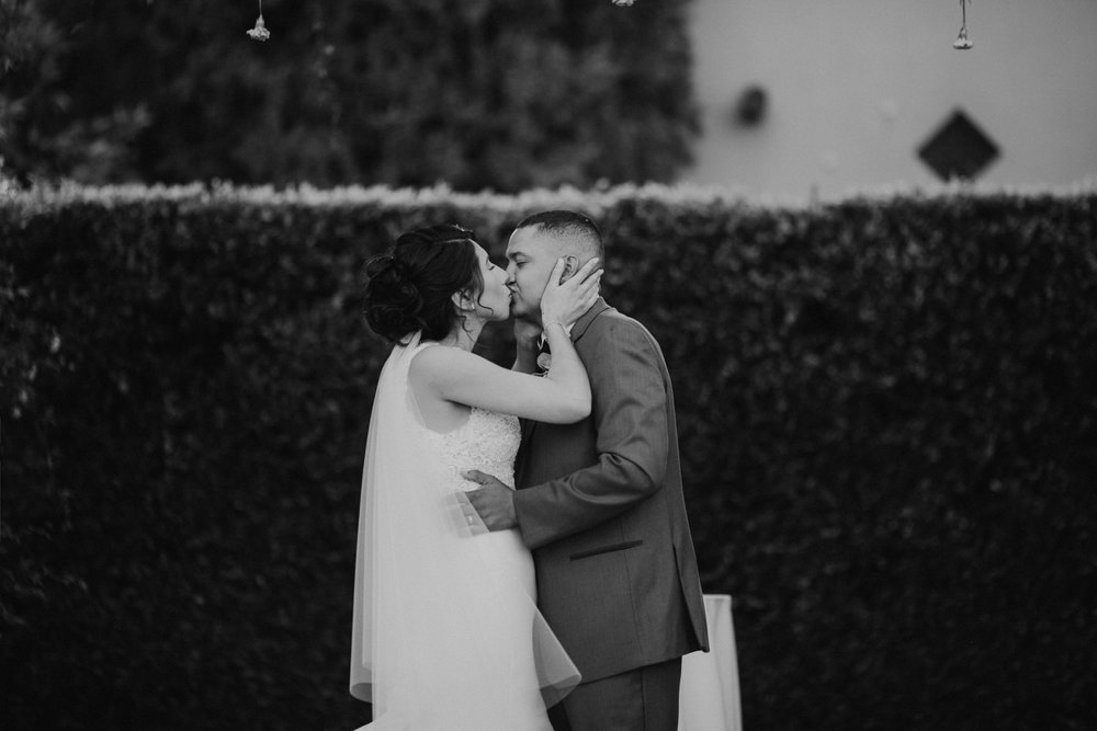 Jay & Jess, Weddings, Phoenix, AZ 76.jpg