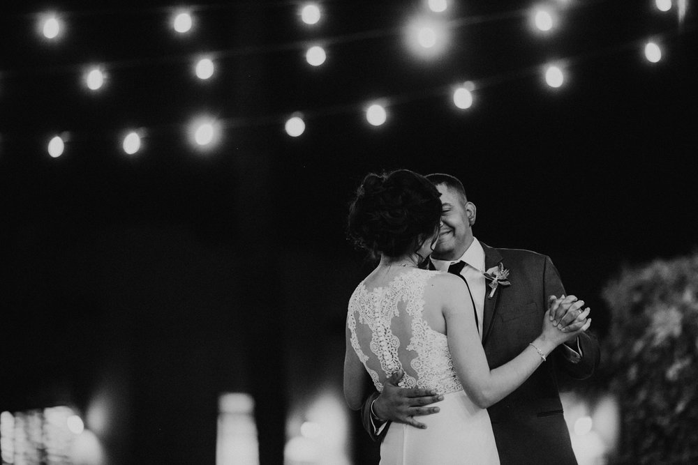 Jay & Jess, Weddings, Phoenix, AZ 95.jpg