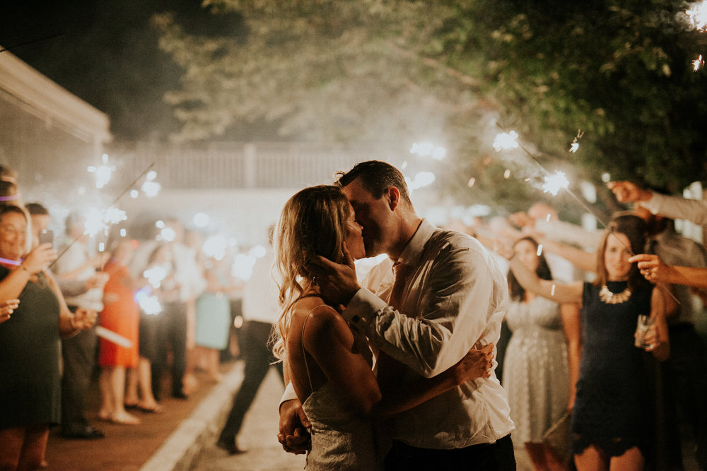 Jay & Jess, Weddings, Mystic, CT 88.jpg
