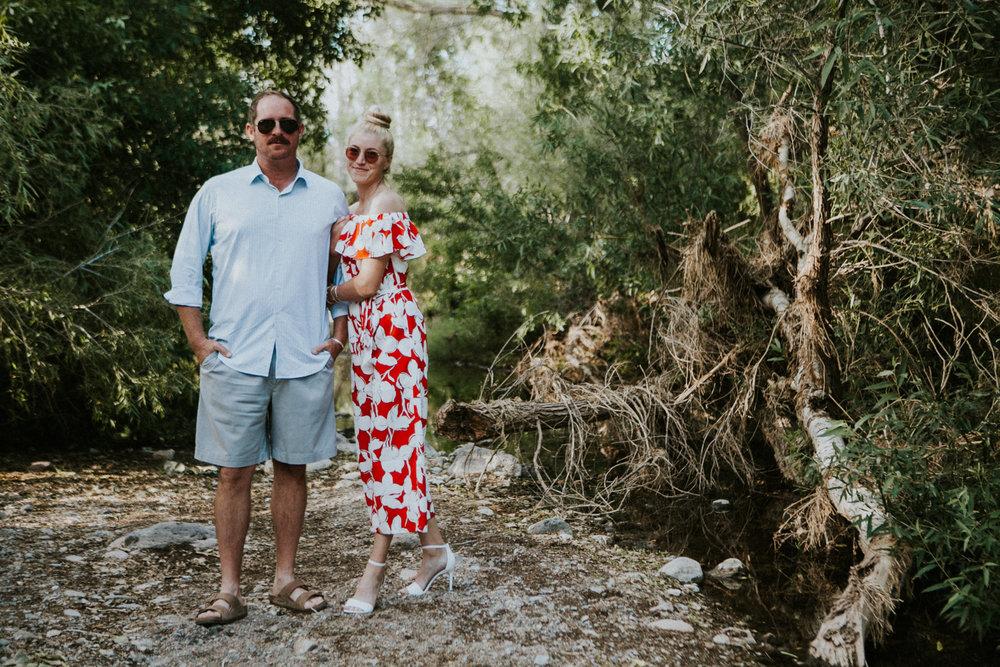 Jay & Jess, Engaged, Phoenix, AZ 1.jpg