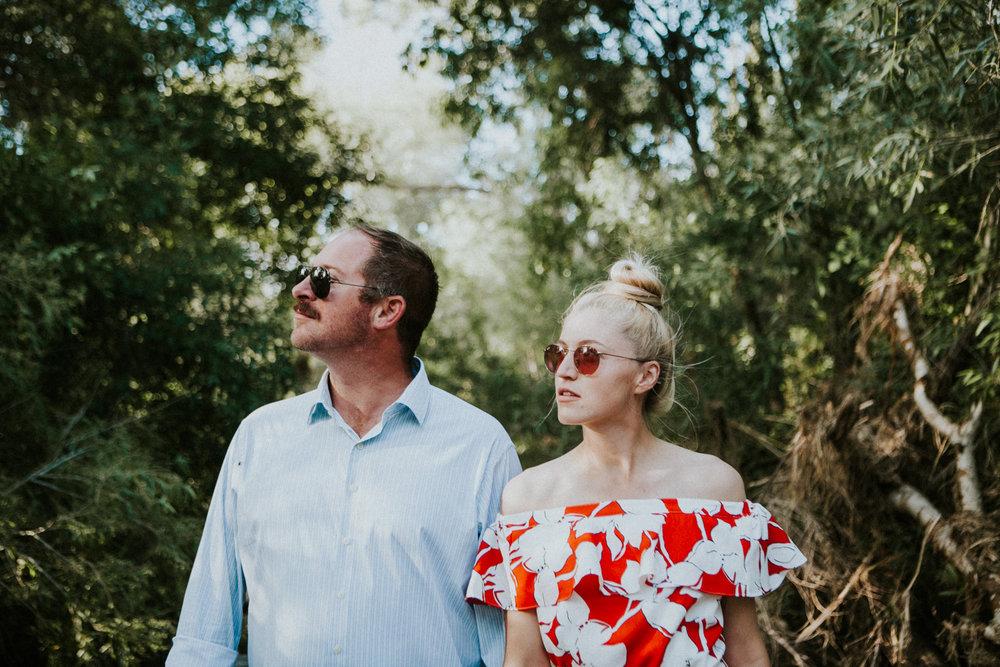 Jay & Jess, Engaged, Phoenix, AZ 4.jpg