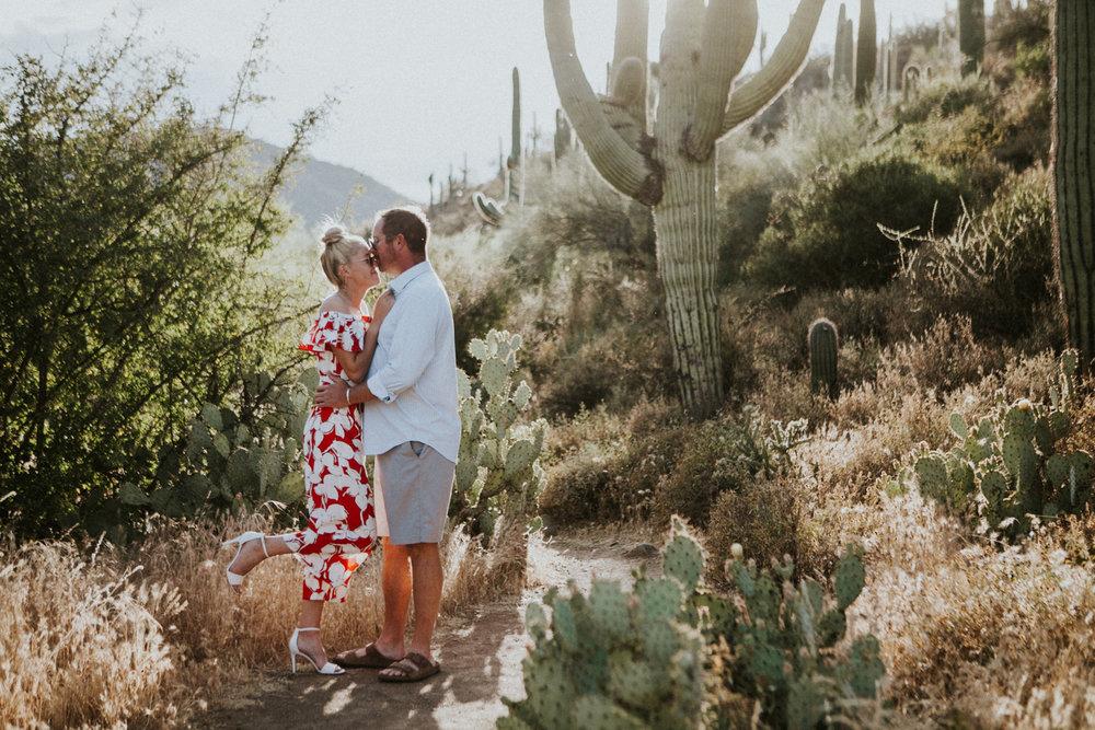 Jay & Jess, Engaged, Phoenix, AZ 7.jpg