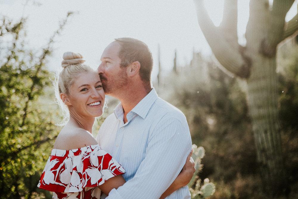 Jay & Jess, Engaged, Phoenix, AZ 8 (1.jpg