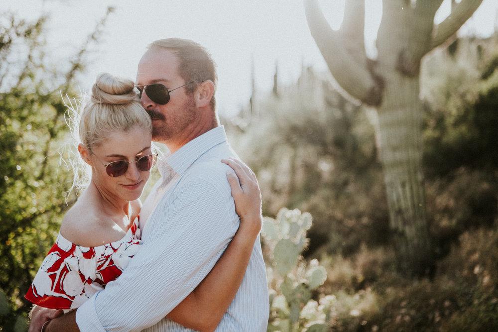 Jay & Jess, Engaged, Phoenix, AZ 8.jpg