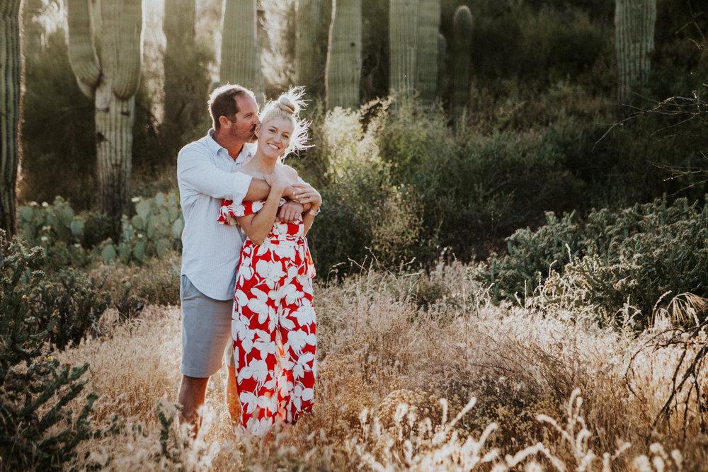 Jay & Jess, Engaged, Phoenix, AZ 11.jpg