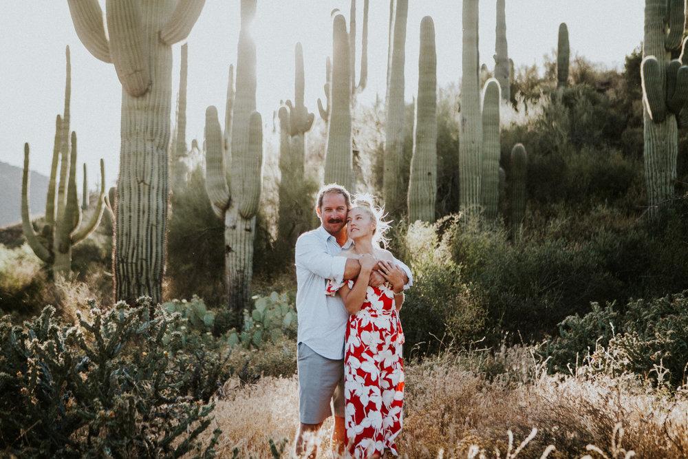 Jay & Jess, Engaged, Phoenix, AZ 12.jpg