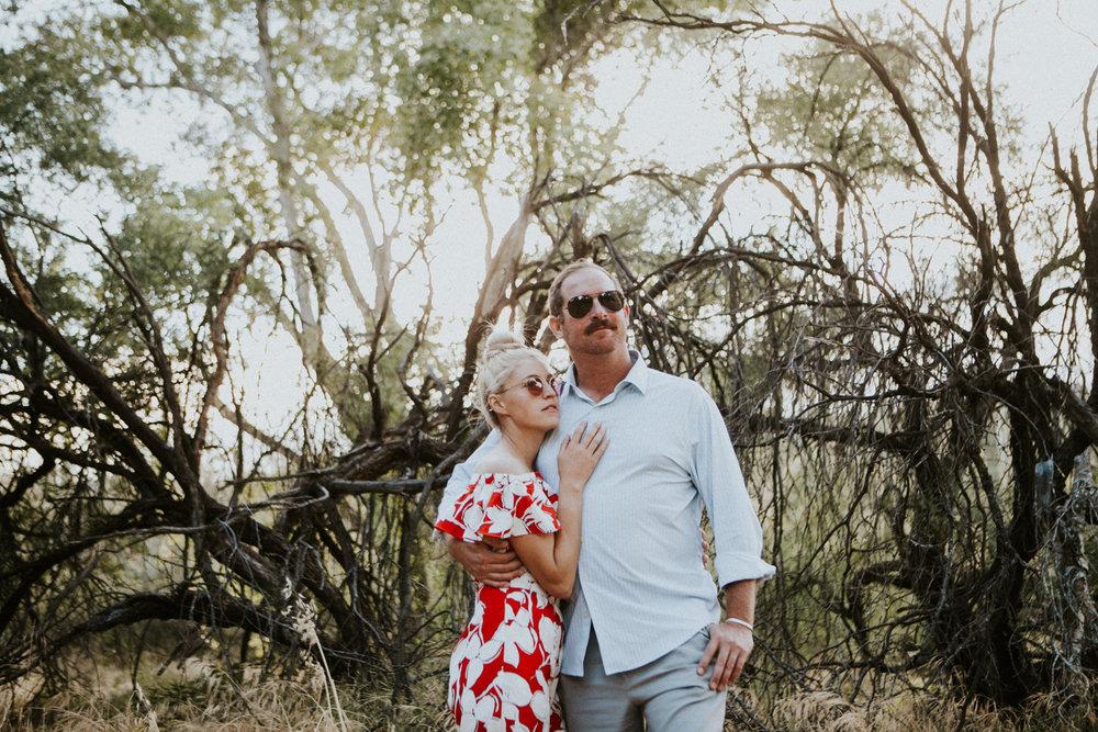 Jay & Jess, Engaged, Phoenix, AZ 16.jpg
