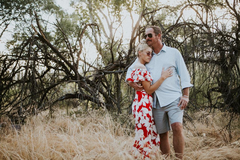 Jay & Jess, Engaged, Phoenix, AZ 17.jpg