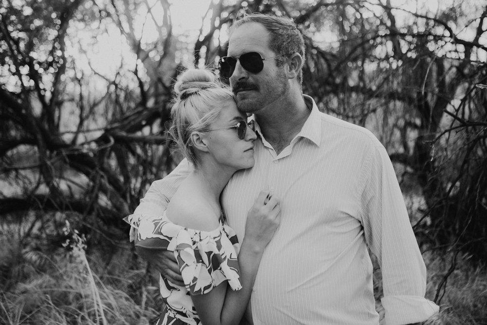 Jay & Jess, Engaged, Phoenix, AZ 20.jpg