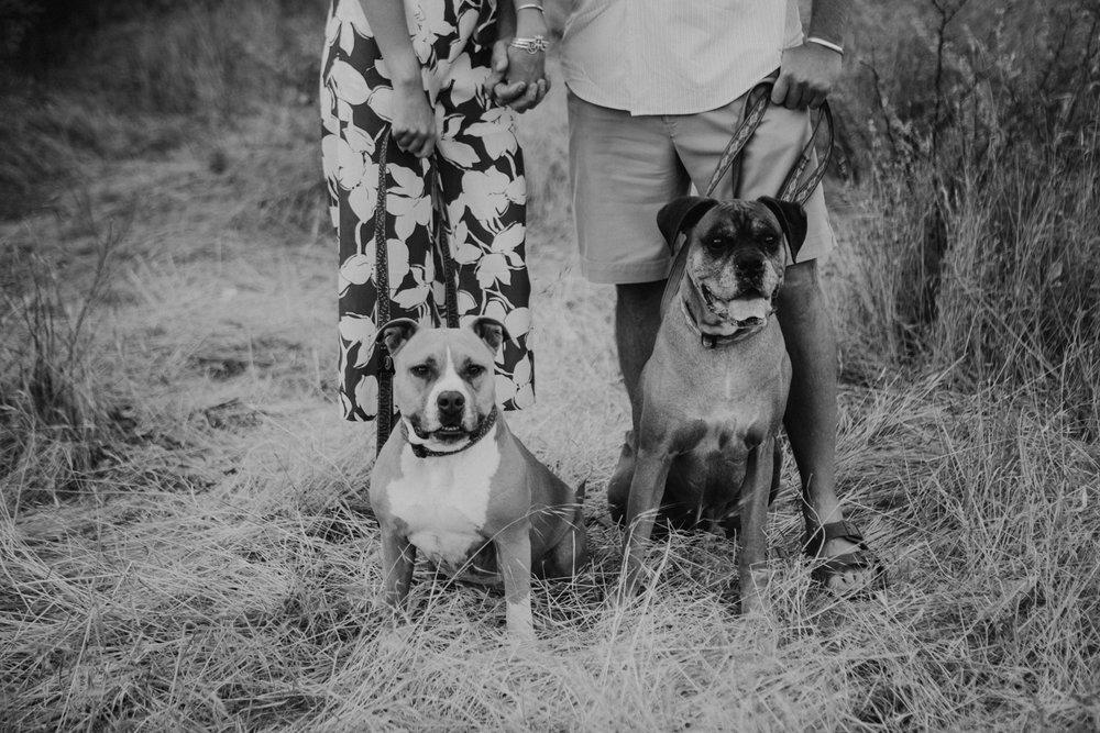 Jay & Jess, Engaged, Phoenix, AZ 22.jpg