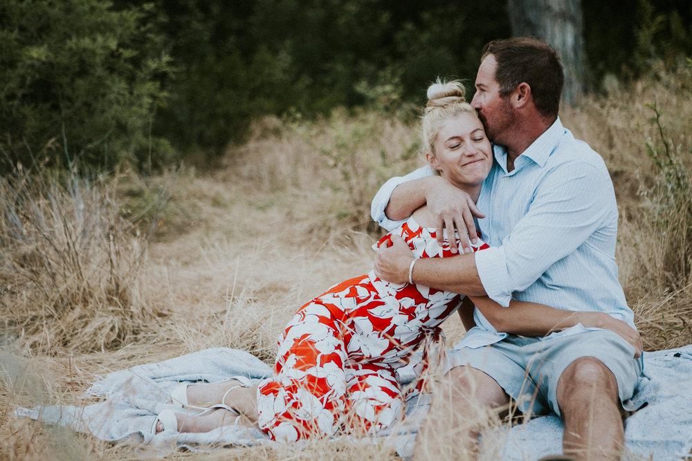 Jay & Jess, Engaged, Phoenix, AZ 25.jpg