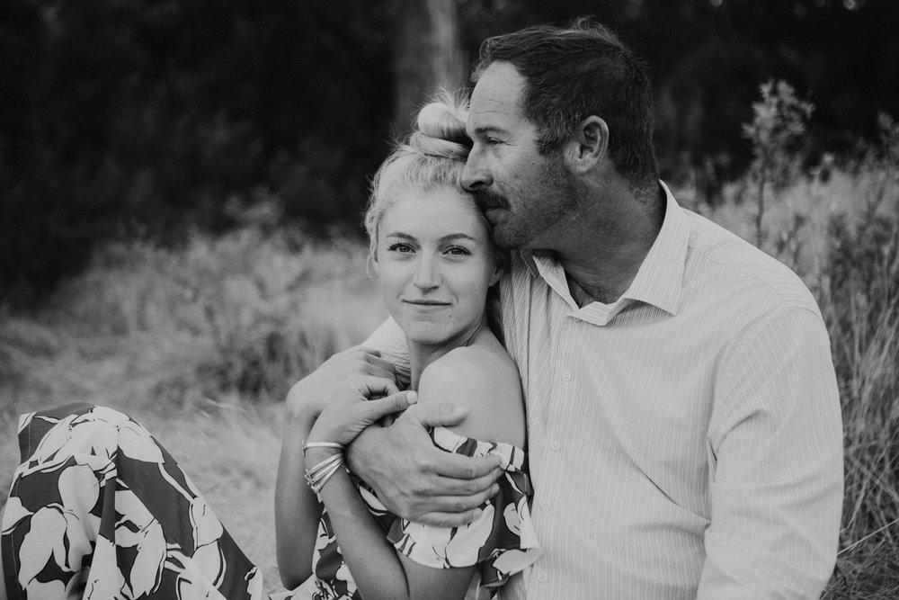 Jay & Jess, Engaged, Phoenix, AZ 30.jpg