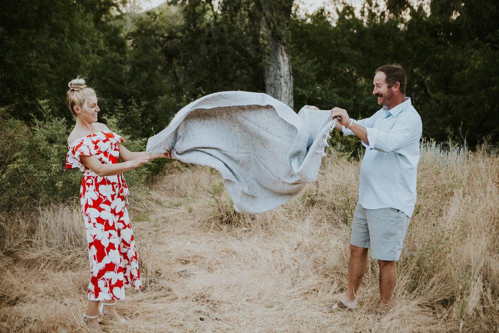 Jay & Jess, Engaged, Phoenix, AZ 31.jpg