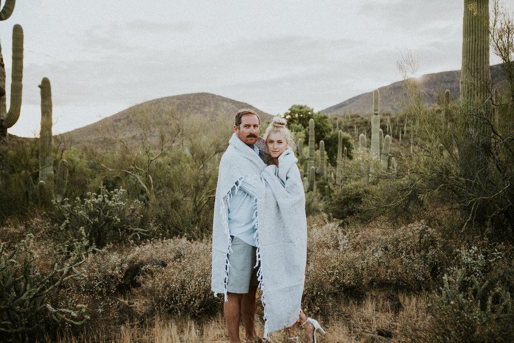 Jay & Jess, Engaged, Phoenix, AZ 33.jpg