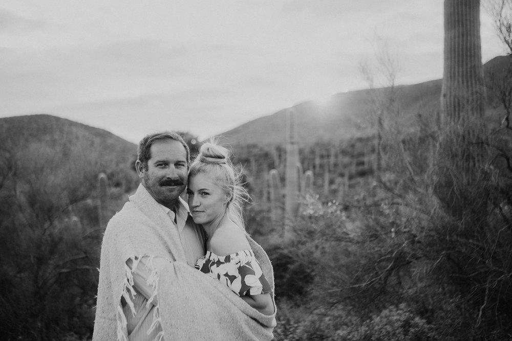 Jay & Jess, Engaged, Phoenix, AZ 35.jpg
