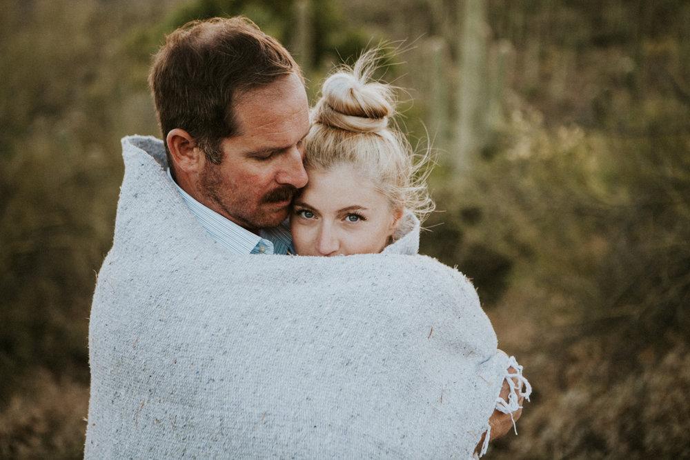 Jay & Jess, Engaged, Phoenix, AZ 36.jpg