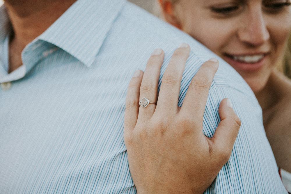 Jay & Jess, Engaged, Phoenix, AZ 37.jpg