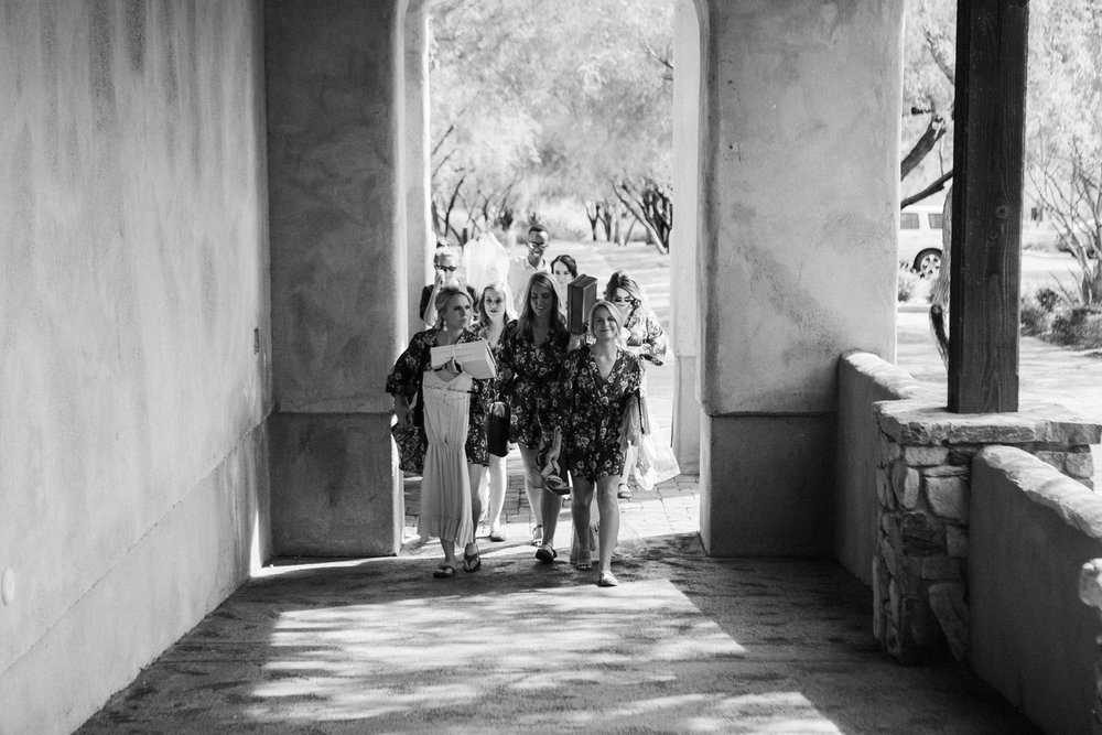 Jay & Jess, Weddings, Phoenix, AZ, 7.jpg