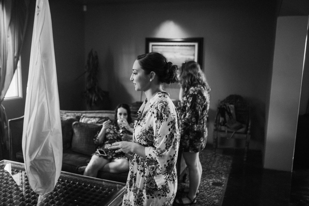 Jay & Jess, Weddings, Phoenix, AZ, 8.jpg