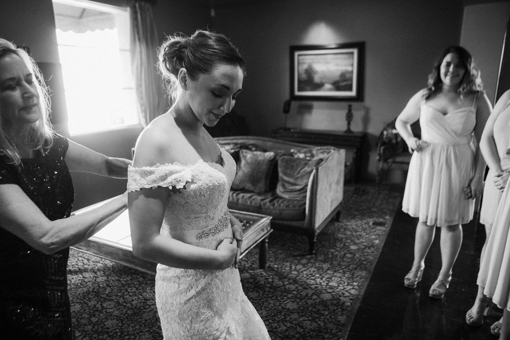 Jay & Jess, Weddings, Phoenix, AZ, 14.jpg