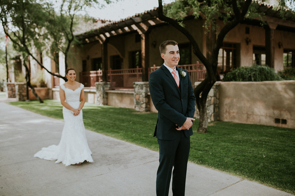 Jay & Jess, Weddings, Phoenix, AZ, 21.jpg