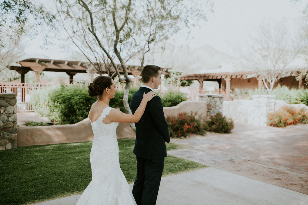 Jay & Jess, Weddings, Phoenix, AZ, 22.jpg
