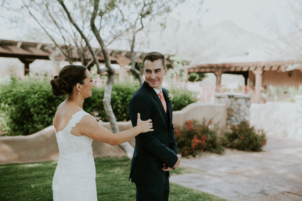Jay & Jess, Weddings, Phoenix, AZ, 23.jpg