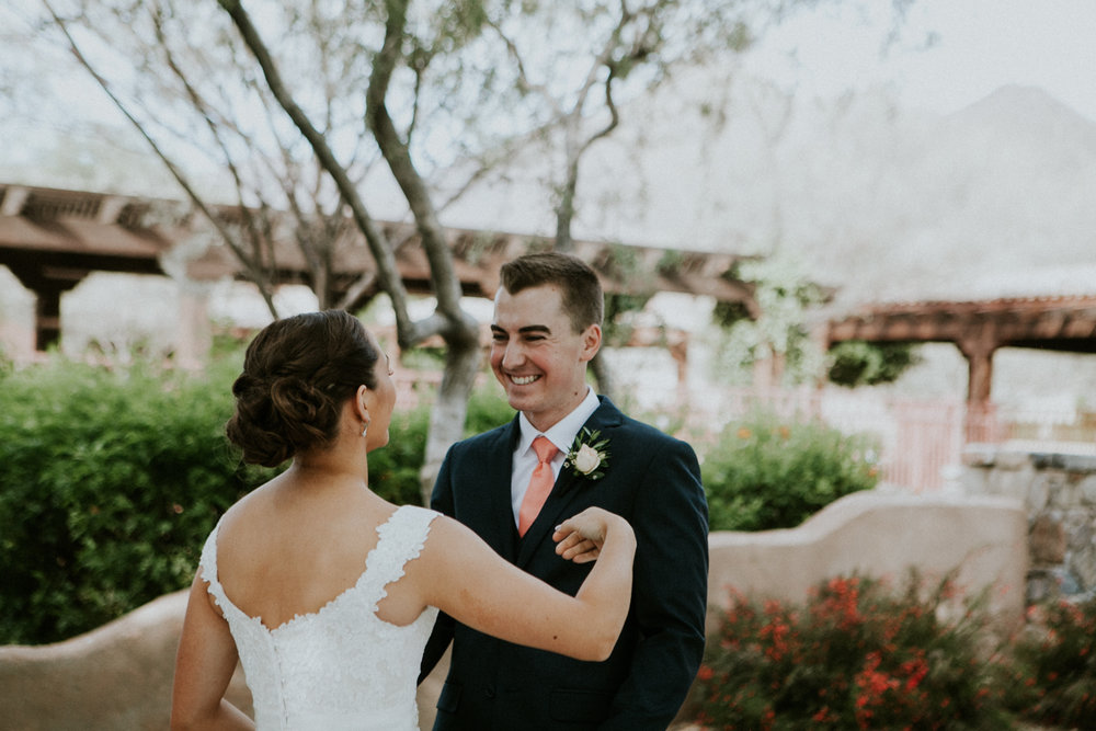 Jay & Jess, Weddings, Phoenix, AZ, 24.jpg