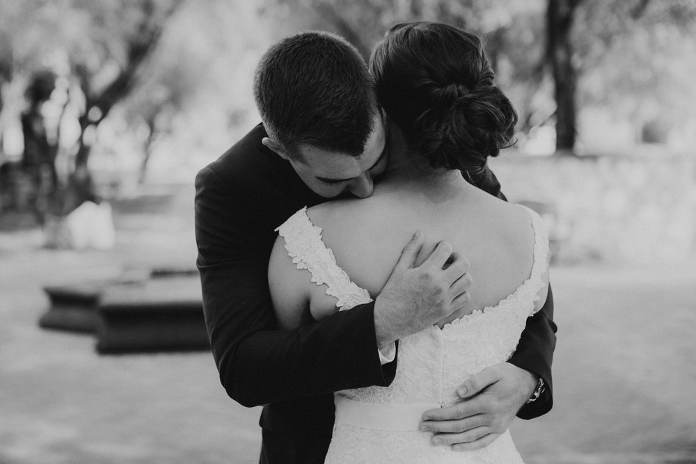 Jay & Jess, Weddings, Phoenix, AZ, 29.jpg