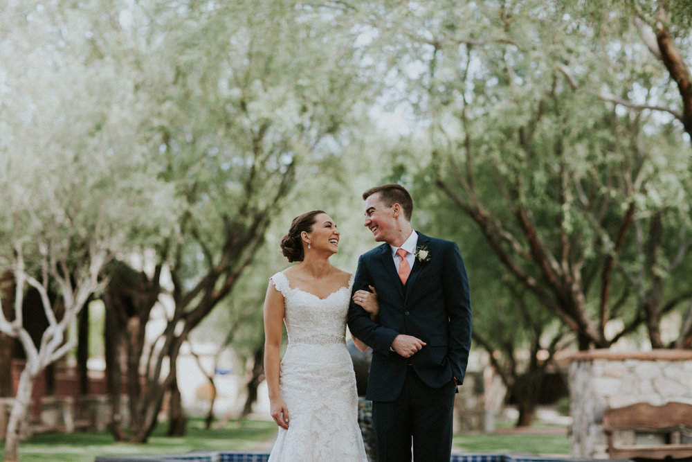 Jay & Jess, Weddings, Phoenix, AZ, 33.jpg