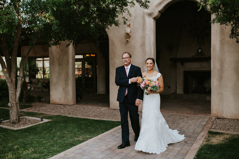 Jay & Jess, Weddings, Phoenix, AZ, 48.jpg