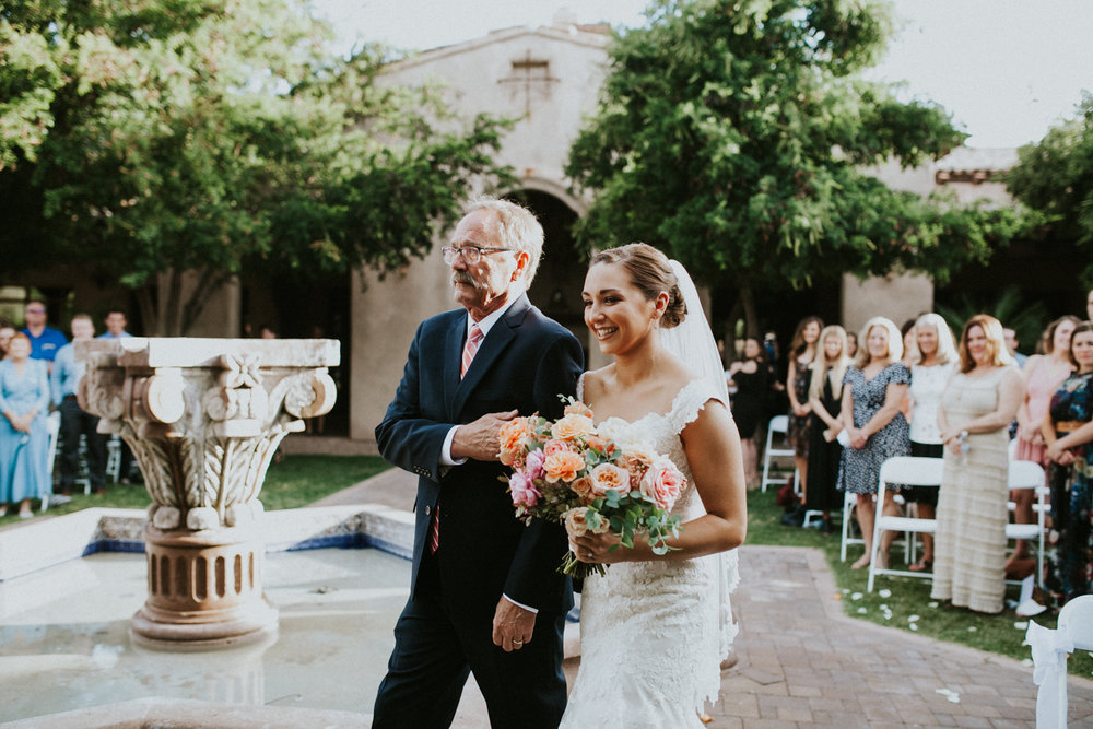 Jay & Jess, Weddings, Phoenix, AZ, 49.jpg