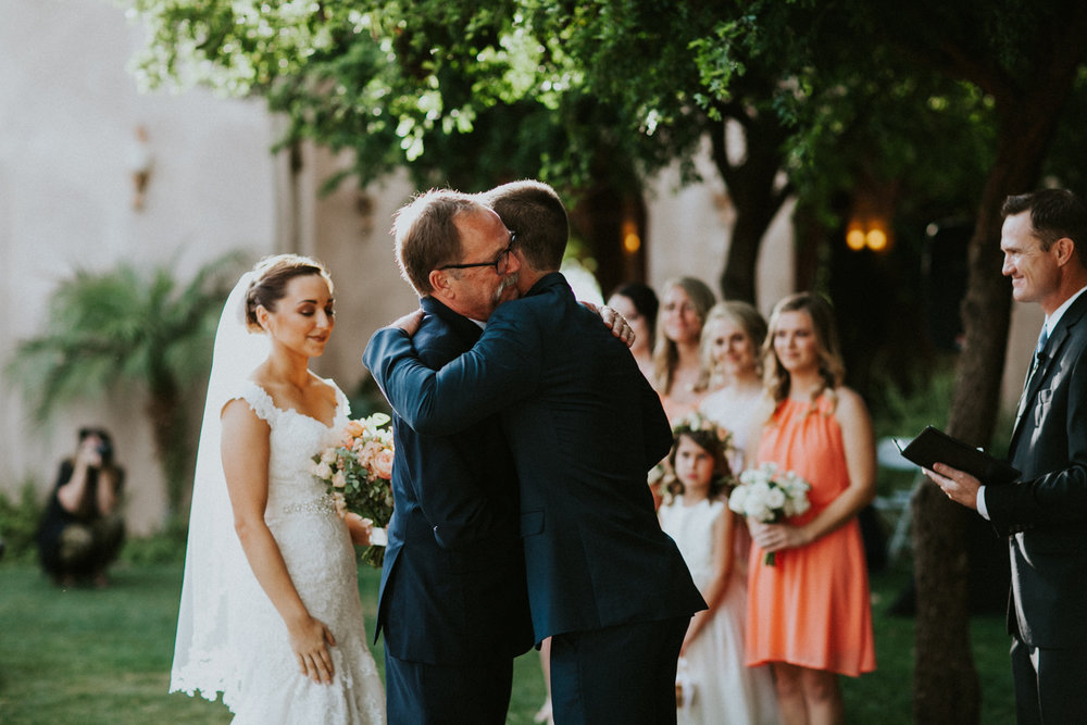 Jay & Jess, Weddings, Phoenix, AZ, 52.jpg