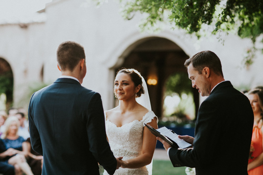 Jay & Jess, Weddings, Phoenix, AZ, 53.jpg