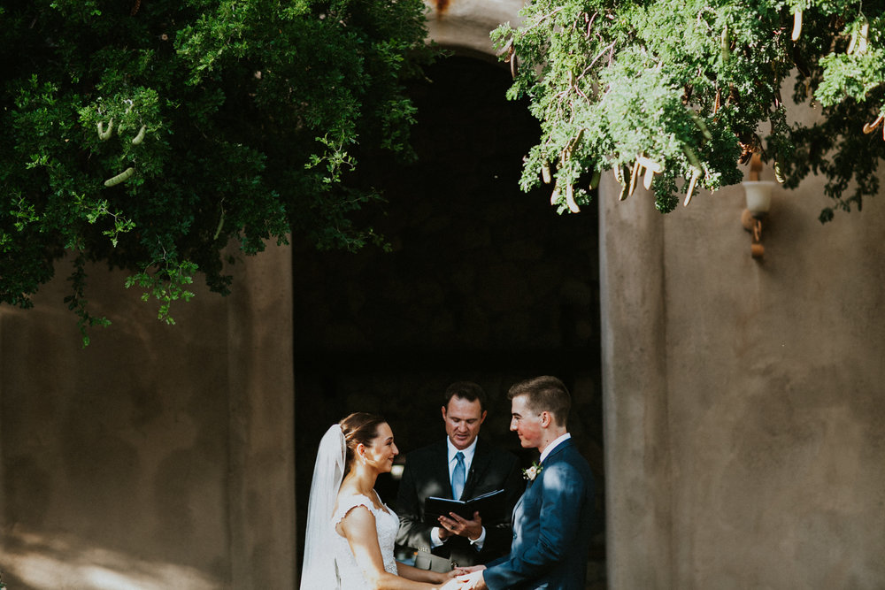 Jay & Jess, Weddings, Phoenix, AZ, 54.jpg